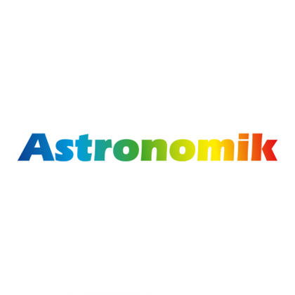 Picture for manufacturer Astronomik