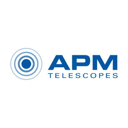 Bilder für Hersteller APM