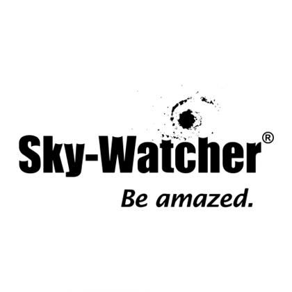 Bilder für Hersteller Skywatcher