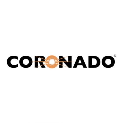 Bilder für Hersteller CORONADO