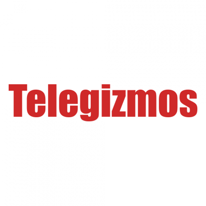 Bilder für Hersteller Telegizmos