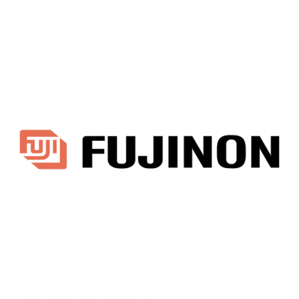Picture for manufacturer Fujinon