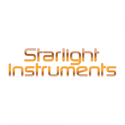 Picture for manufacturer Starlight Instruments