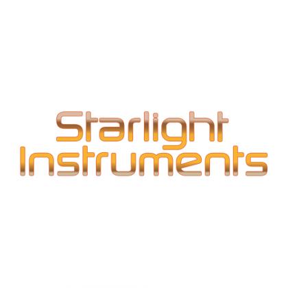 Bilder für Hersteller Starlight Instruments