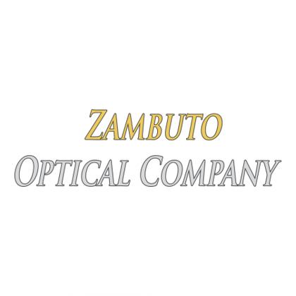 Picture for manufacturer Zambuto Carl