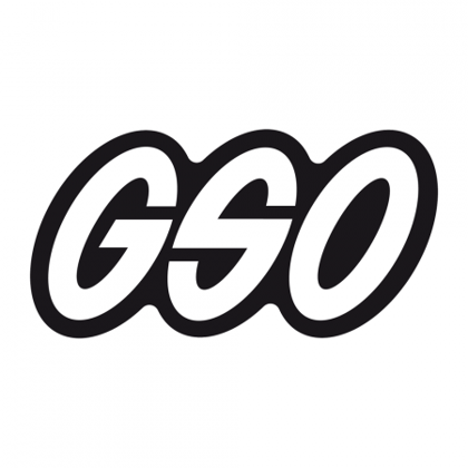Picture for manufacturer GSO