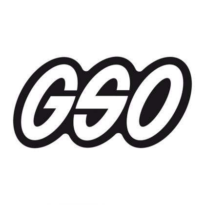 Bilder für Hersteller GSO