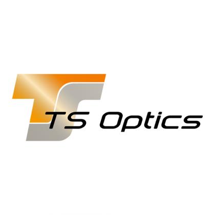 Bilder für Hersteller TS Optics