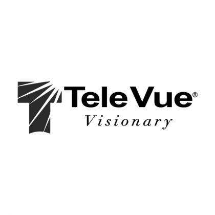 Picture for manufacturer Tele Vue
