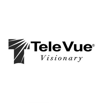 Bilder für Hersteller Tele Vue