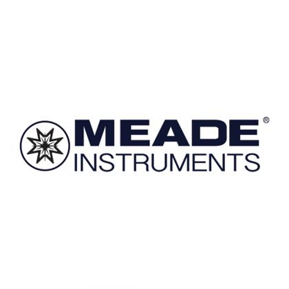 Bilder für Hersteller Meade