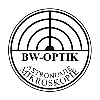 Picture for manufacturer BW-Optik