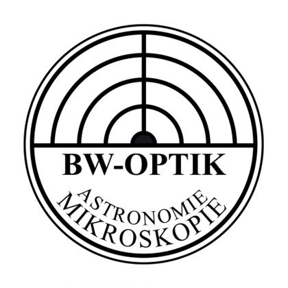 Bilder für Hersteller BW-Optik