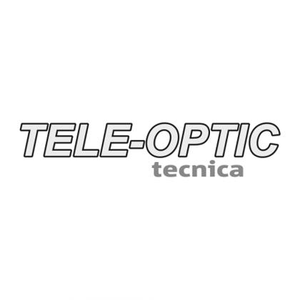 Bilder für Hersteller Tele-Optic