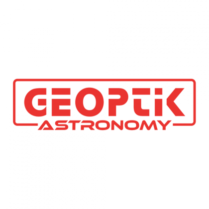 Bilder für Hersteller Geoptik