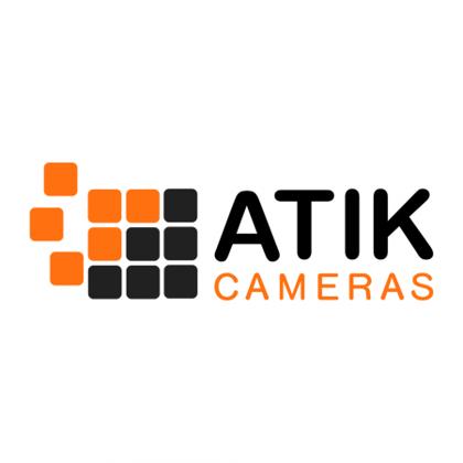 Bilder für Hersteller ATiK Instuments