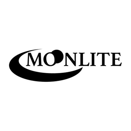 Picture for manufacturer MoonLite