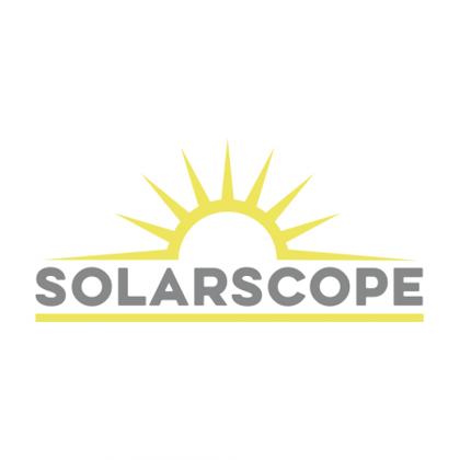 Bilder für Hersteller Solarscope / UK