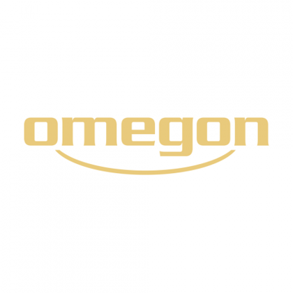 Picture for manufacturer Omegon