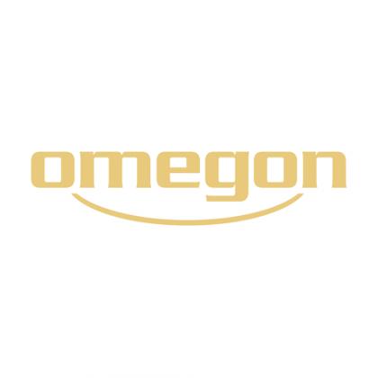 Bilder für Hersteller Omegon