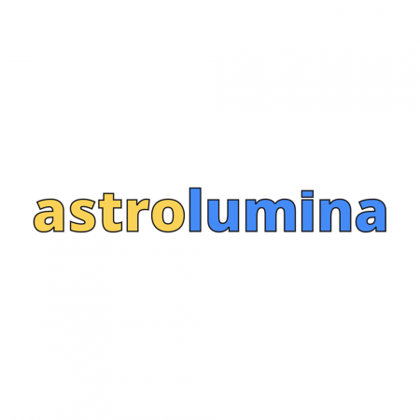 Picture for manufacturer Astrolumina