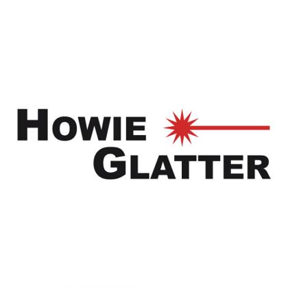 Bilder für Hersteller Howie Glatter
