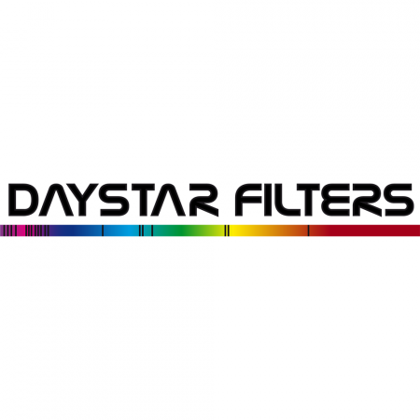 Picture for manufacturer DayStar
