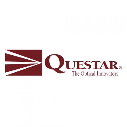 Picture for manufacturer Questar