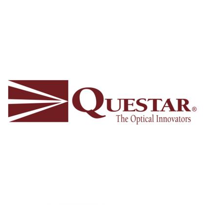 Bilder für Hersteller Questar