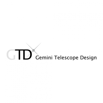 Picture for manufacturer Gemini