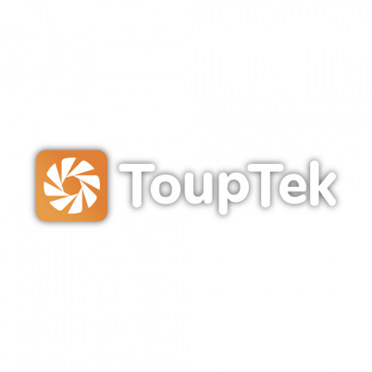 Picture for manufacturer ToupTec