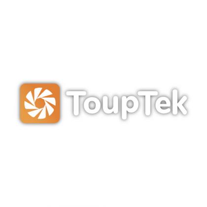 Bilder für Hersteller ToupTec