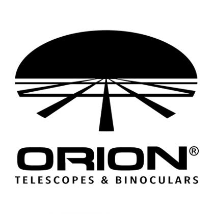 Bilder für Hersteller Orion/USA