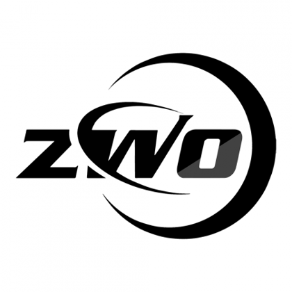 Picture for manufacturer ZWO
