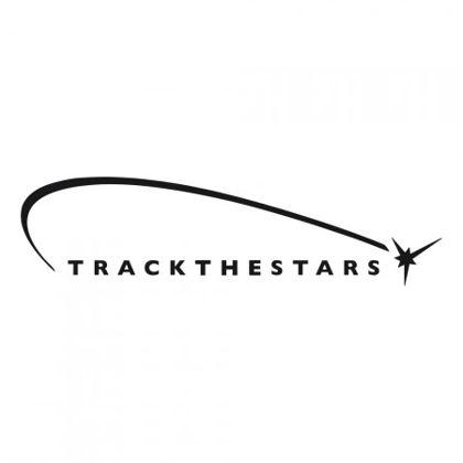 Bilder für Hersteller Track The Stars (TTS)