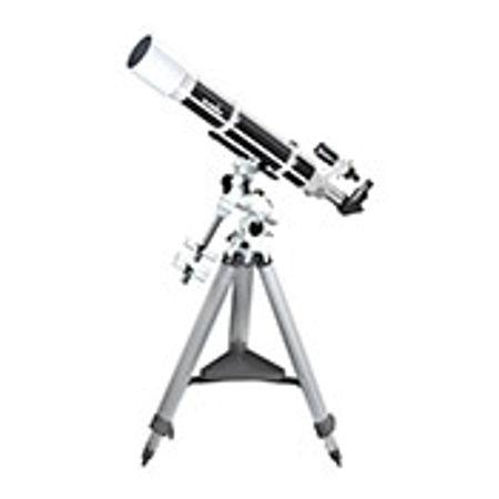 Bild für Kategorie Teleskope