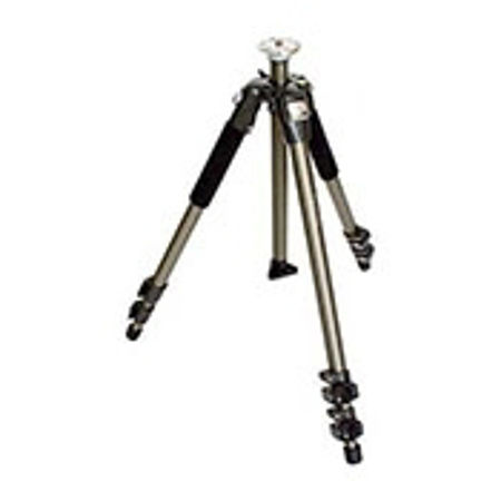Picture for category Mounts & Tripods