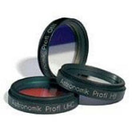 Bild für Kategorie Optisches Zubehör