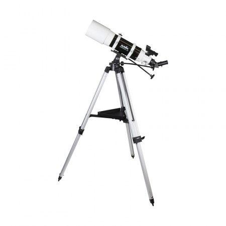 Bild für Kategorie Teleskope für Einsteiger
