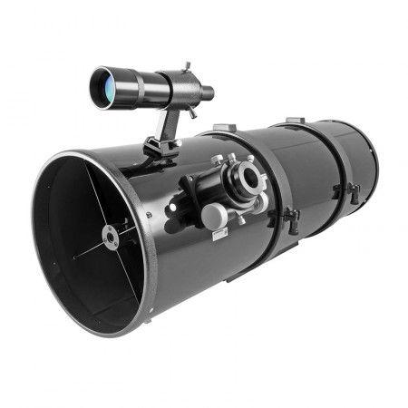 Bild für Kategorie Spiegelteleskope (Optik/Tubus)