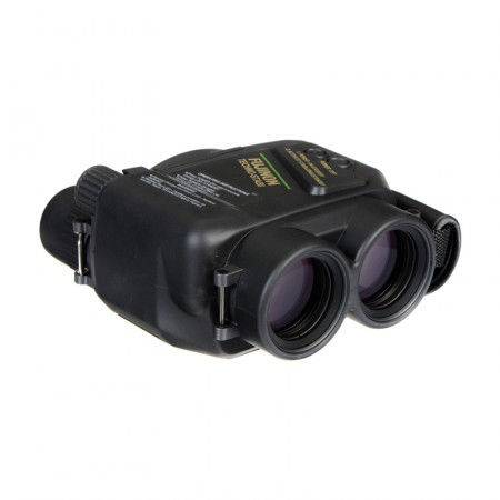 Picture for category Binoculars with Imagestabilizer
