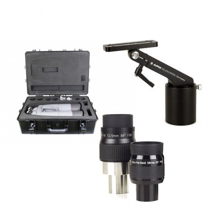 Picture for category Binocular Accessories