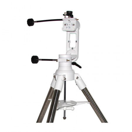 Picture for category Alt-Azimuth Mounts