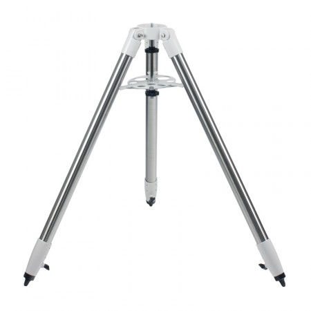 Picture for category Tripods