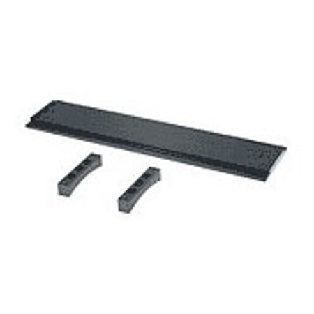Picture for category Prism Rails & Dovetail clambs