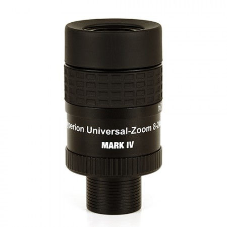 Picture for category Zoom Eyepieces