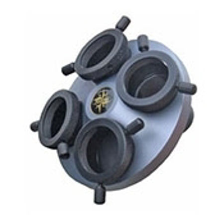 Picture for category Eyepiece Accessories