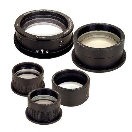 Bild für Kategorie Optische Sets