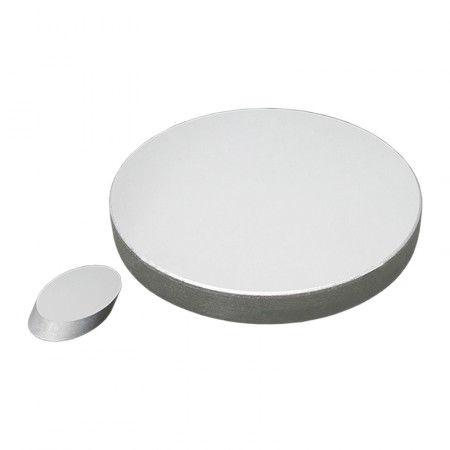 Bild für Kategorie Newton- / Parabol-Spiegel