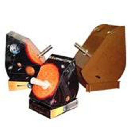 Bild für Kategorie Sonnenbeobachtung